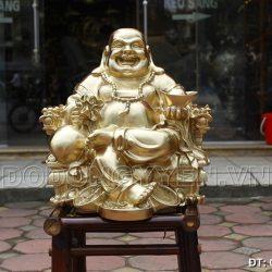Cách Khai Quang Cho Vật Phẩm Phong Thủy Mang Cát Khí