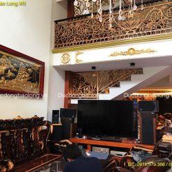 Treo Tranh Thuận Buồm Xuôi Gió cho khách ở Tân Bình – TPHCM
