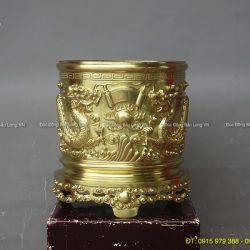 Mua đồ thờ bằng đồng tại Sơn Tây