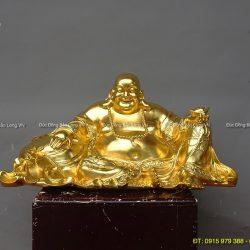 Cơ sở đúc tượng Phật bằng đồng tại Đồng Nai chất lượng
