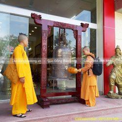 Cơ sở Đúc Chuông Đồng tại Lâm Đồng uy tín nhất