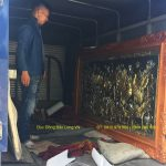 Địa chỉ mua tranh đồng tại Hà Nội đẹp, chất lượng nhất