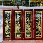 Địa chỉ mua tranh đồng tại Hải Phòng đẹp, chất lượng, giá tốt nhất