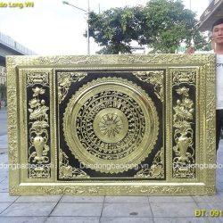 Địa chỉ mua tranh đồng tại Kiên Giang chất lượng, giá tốt nhất