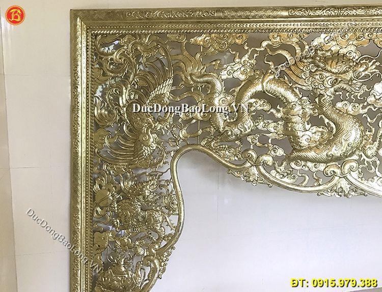 https://ducdongbaolong.vn/wp-content/uploads/2017/07/cua-vong-treo-nha-tho.jpg