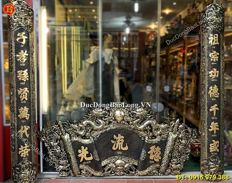 https://ducdongbaolong.vn/wp-content/uploads/2017/08/cuon-thu-cau-doi-1m97-dat-vang-tho-cung.jpg