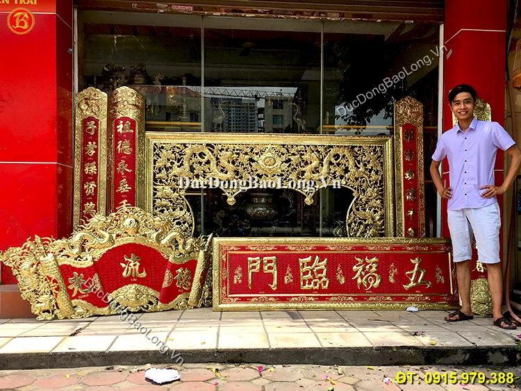 https://ducdongbaolong.vn/wp-content/uploads/2017/09/gia-hoanh-phi-cau-doi-bang-dong.jpg