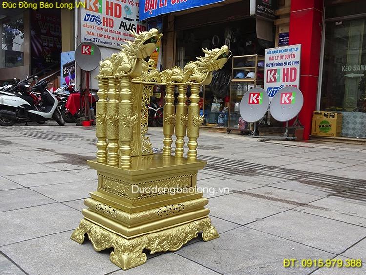https://ducdongbaolong.vn/wp-content/uploads/2018/05/ngai-tho-dep-bang-dong.jpg