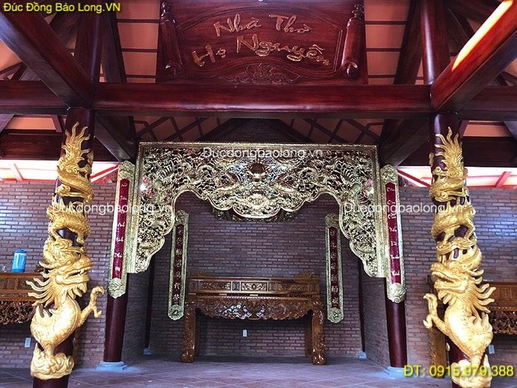 https://ducdongbaolong.vn/wp-content/uploads/2018/06/cua-vong-nha-tho.jpg