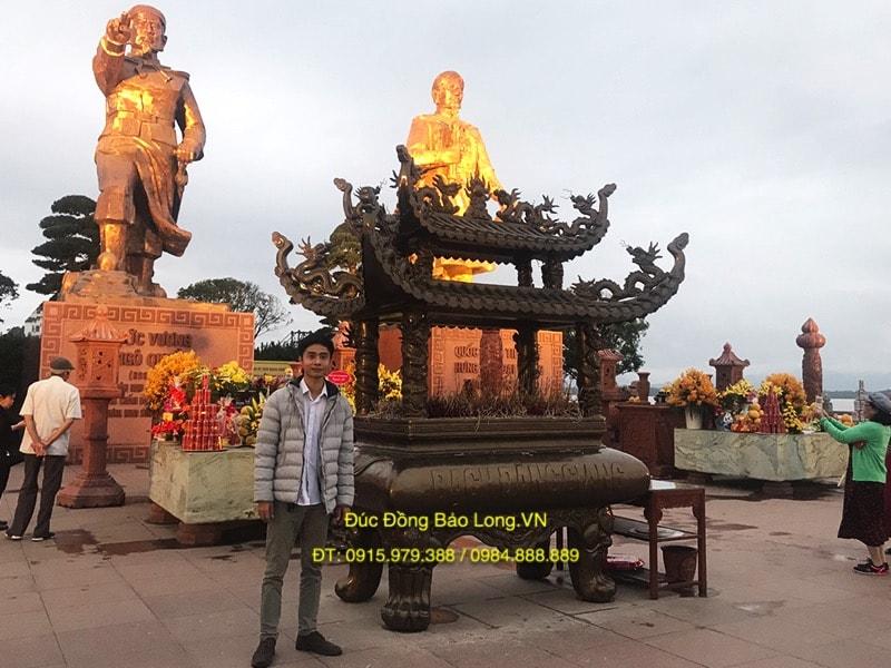 https://ducdongbaolong.vn/wp-content/uploads/2019/03/lu-dong-thap-huong-hinh-vuong.jpg
