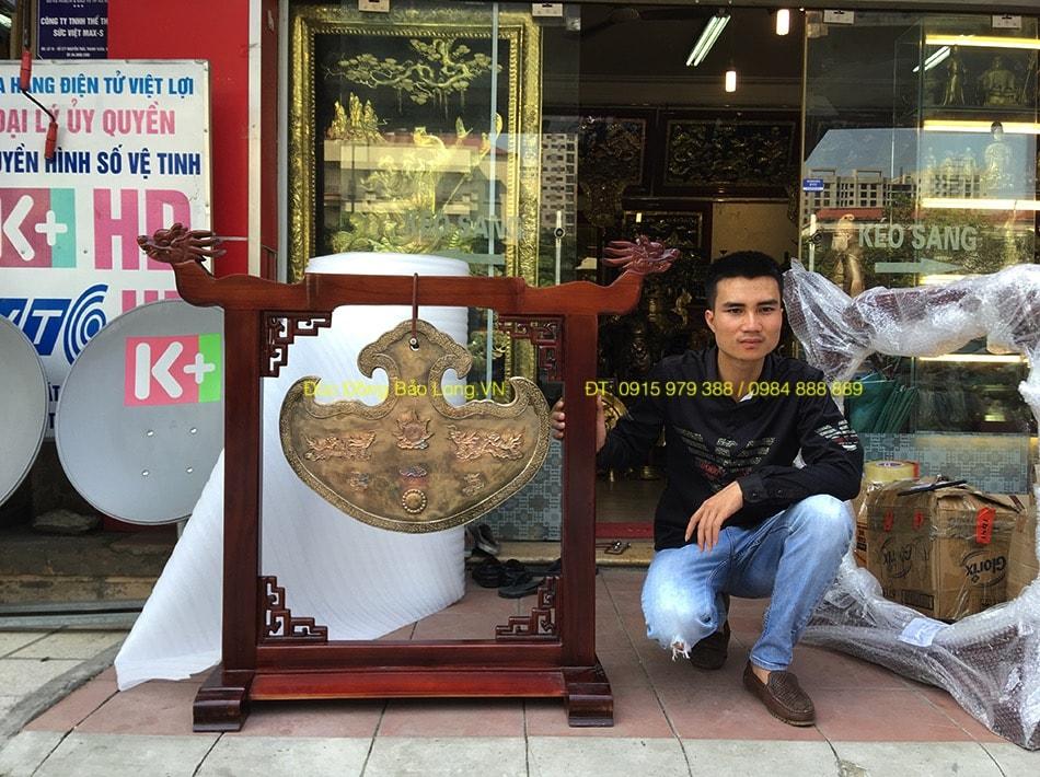 https://ducdongbaolong.vn/wp-content/uploads/2019/05/ban-khanh-dong.jpg