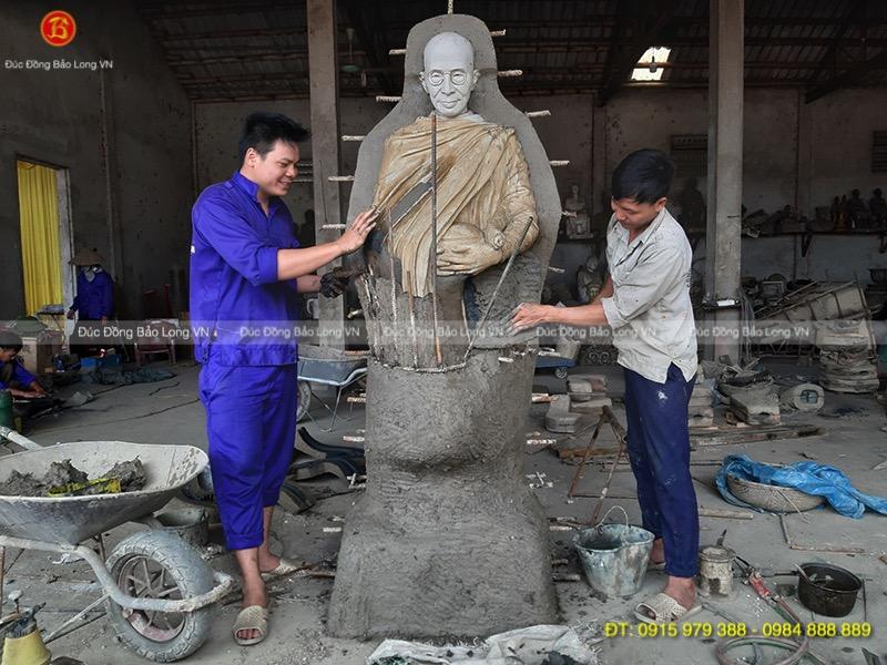 https://ducdongbaolong.vn/wp-content/uploads/2019/10/dap-khuon-tuong.jpg