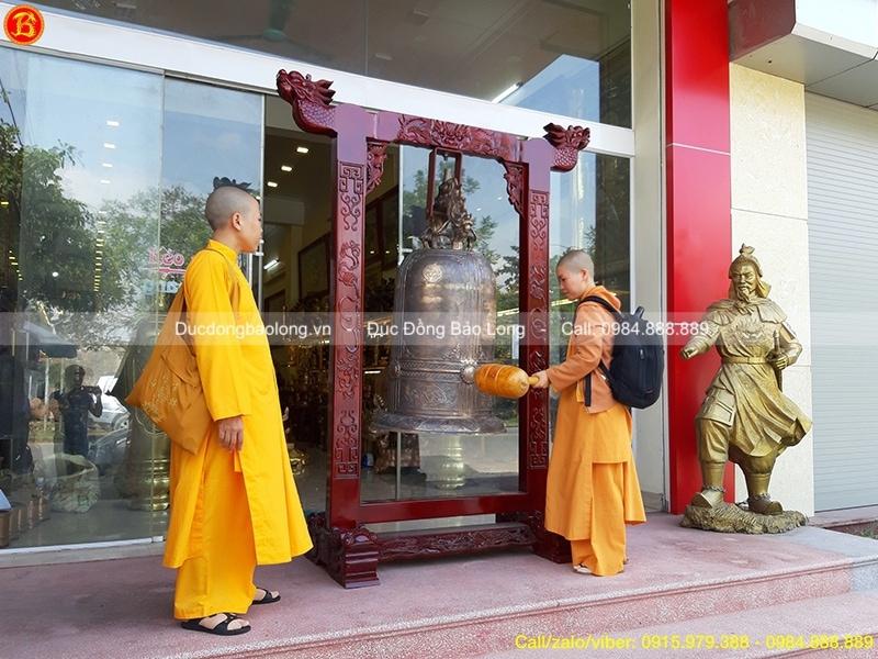 https://ducdongbaolong.vn/wp-content/uploads/2019/11/chuong-dong-250kg.jpg