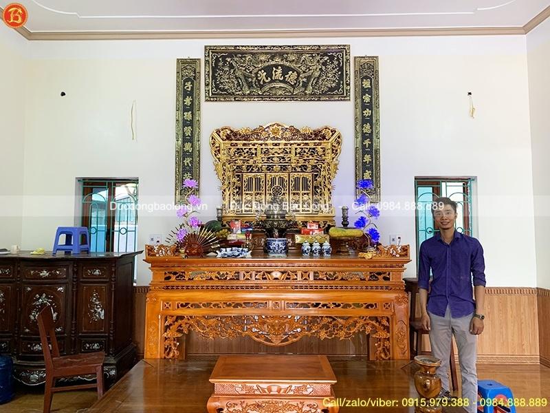 https://ducdongbaolong.vn/wp-content/uploads/2019/11/hoanh-phi-cau-doi-dong.jpg