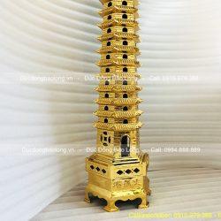 giá tháp văn xương 13 tầng