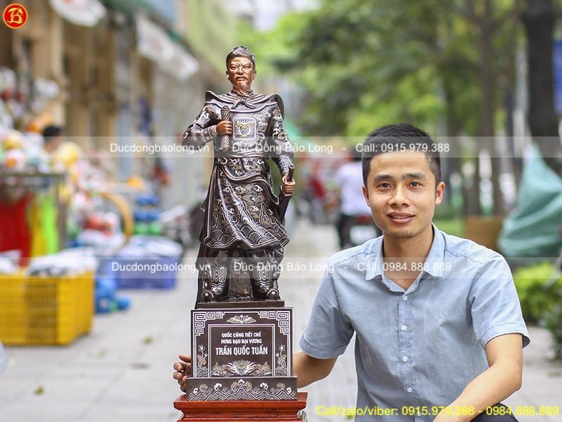 https://ducdongbaolong.vn/wp-content/uploads/2020/03/gia-tuong-tran-hung-dao.jpg