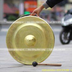 Địa chỉ bán Chiêng Đồng chất lượng, uy tín số 1 thị trường