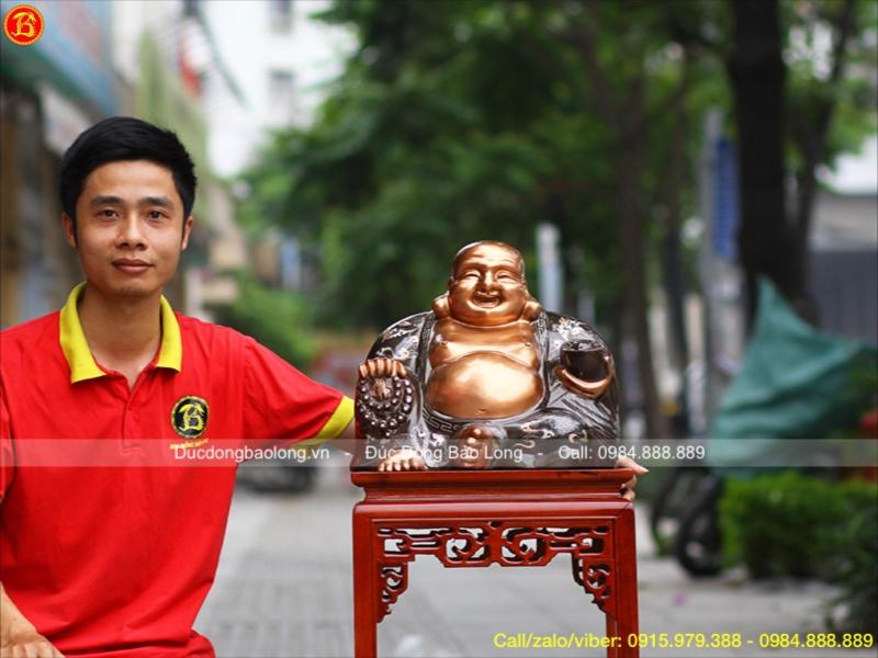 https://ducdongbaolong.vn/wp-content/uploads/2020/05/gia-tuong-phat-di-lac.jpg