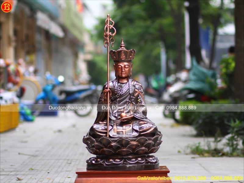https://ducdongbaolong.vn/wp-content/uploads/2020/05/tuong-dia-tang-vuong.jpg