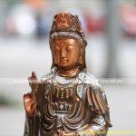 Cửa hàng bán tượng Phật Quan Âm chất lượng