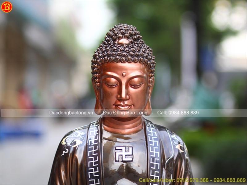 https://ducdongbaolong.vn/wp-content/uploads/2020/05/tuong-phat-thich-ca-dep.jpg