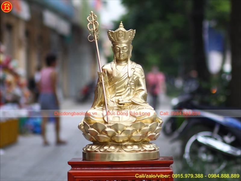 https://ducdongbaolong.vn/wp-content/uploads/2020/06/ban-tuong-dia-tang-vuong-bo-tat.jpg