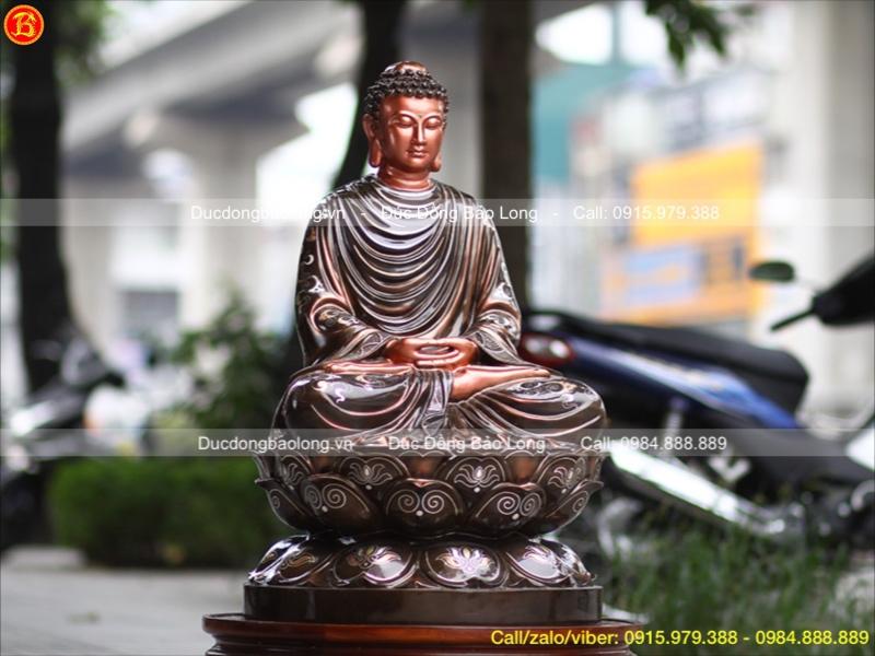 https://ducdongbaolong.vn/wp-content/uploads/2020/06/tuong-phat-thich-ca-dep.jpg