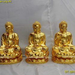 Gia chủ cần lưu ý khi đặt tượng Phật trên xe ô tô tránh tai ương, xui xẻo