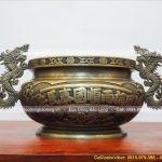 Báo giá BÁT HƯƠNG thờ cúng gia tiên, thờ Phật, cúng dường Tam Bảo