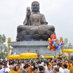 Ý nghĩa các tôn hiệu của Phật Thích Ca Mâu Ni trong Phật giáo