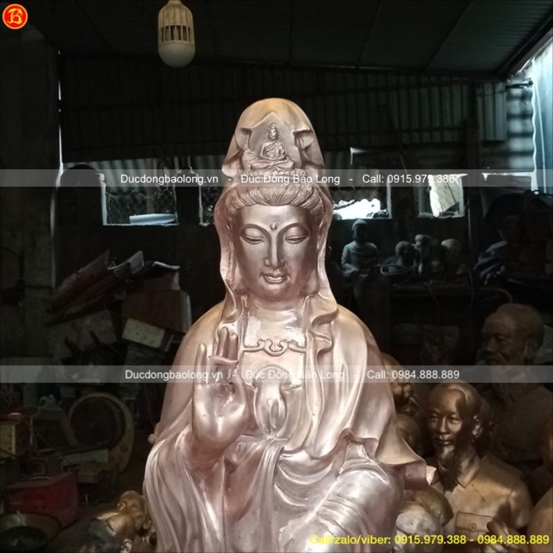 https://ducdongbaolong.vn/wp-content/uploads/2020/08/tuong-me-quan-am-bang-dong.jpg