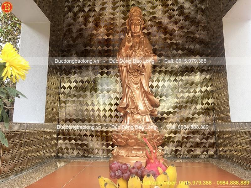 https://ducdongbaolong.vn/wp-content/uploads/2020/08/tuong-phat-quan-am-bo-tat-dung.jpg