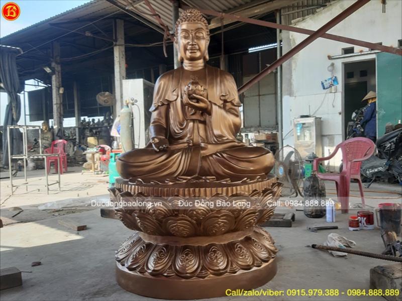 https://ducdongbaolong.vn/wp-content/uploads/2020/09/duc-tuong-phat-a-di-da-1m47.jpg