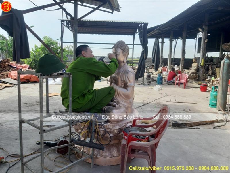 https://ducdongbaolong.vn/wp-content/uploads/2020/09/tuong-a-di-da.jpg
