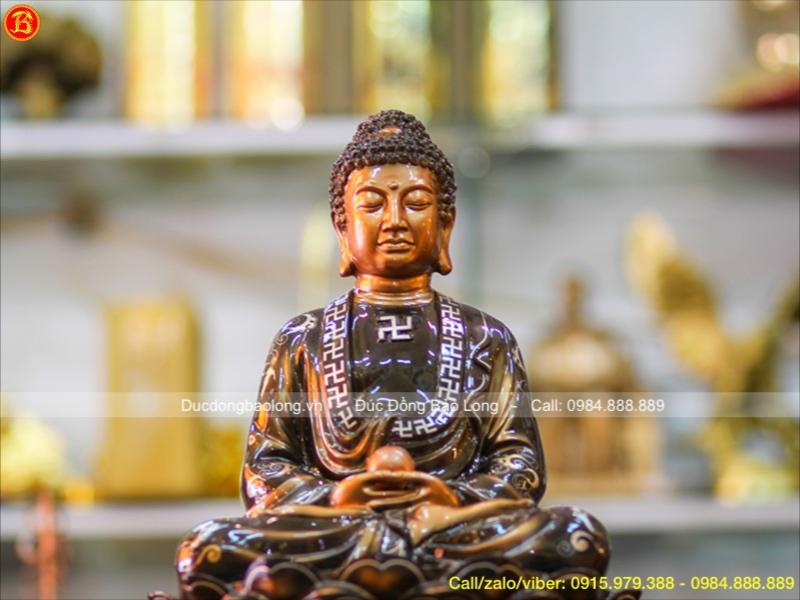 https://ducdongbaolong.vn/wp-content/uploads/2020/09/tuong-phat-thich-ca-dep.jpg