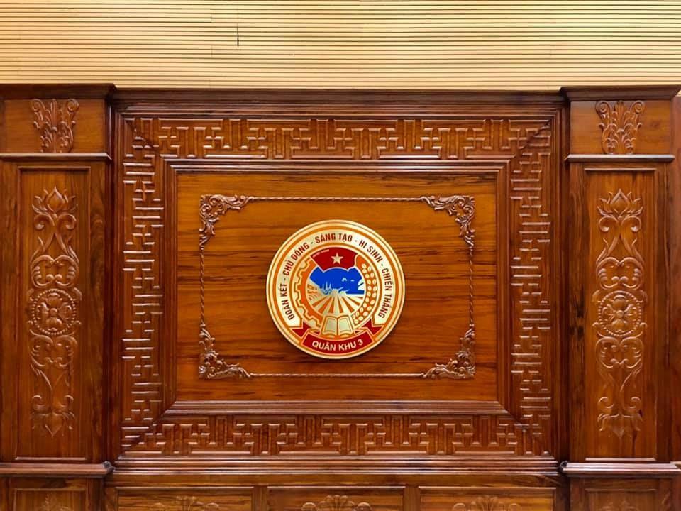 logo cơ quan nhà nước