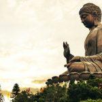 """7 sự nhầm lẫn """"không tưởng"""" phổ biến nhất về đạo Phật ở Việt Nam"""