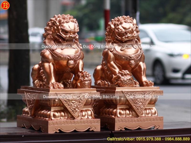 https://ducdongbaolong.vn/wp-content/uploads/2020/11/doi-nghe-dong-phong-thuy.jpg