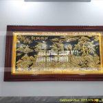 Treo Tranh Đồng Thuận Buồm Xuôi Gió Khách Quận 11 – TP Hồ Chí Minh