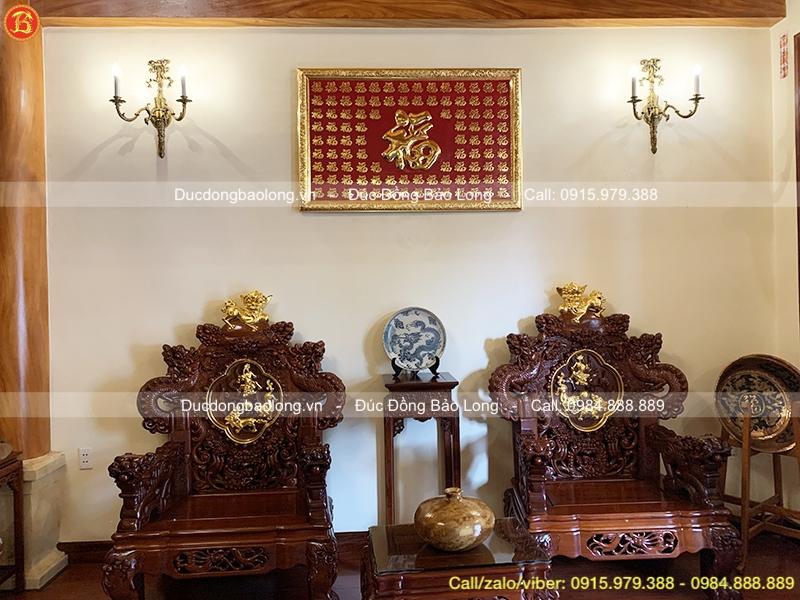 https://ducdongbaolong.vn/wp-content/uploads/2020/11/tranh-chu-bach-phuc-treo-tuong.jpg