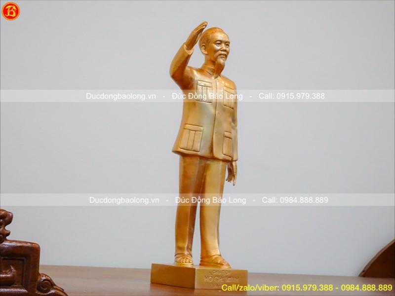 /tuong-bac-ho-dung-42cm.jpg